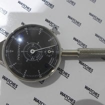 Panerai Professional Instruments Curvimeter Automatic -PAM00302