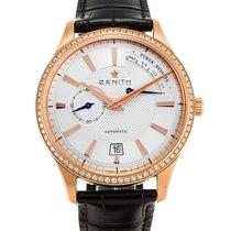 Zenith Watch Captain 22.2120.685/02.C498