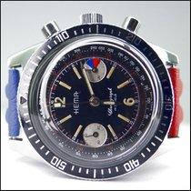 Hema Regatta Chronograph Handaufzug