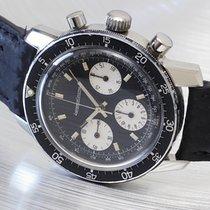 Jaeger-LeCoultre Deep Sea Chronograph E2643 1970 folosit