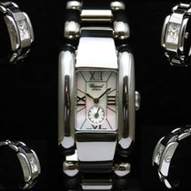 Chopard La Strada tweedehands 23.5mm Staal