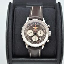 Breitling Navitimer 01 Panamerican 43 Limited Edition