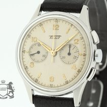 Tissot 6212-5 pre-owned
