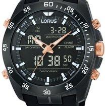 Lorus RW615AX9 new