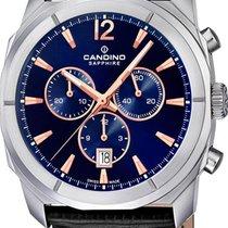 Candino C4582/5 new