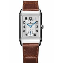 Jaeger-LeCoultre Reverso Duoface Q2458422 2019 new