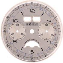 Angelus Parts/Accessories Men's watch/Unisex 19194 new