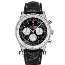 Breitling Navitimer 01 (46 MM) AB0127211B1P2 2019 new