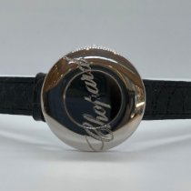 Chopard 139253-1001 pre-owned