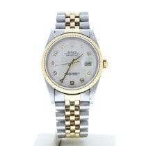 Rolex Datejust 16013 1990 occasion