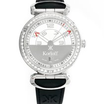Korloff VQ2/169 nuevo