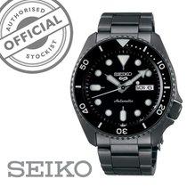 Seiko 5 Sports SRPD65K1 2019 new