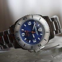 Vostok 040690 new