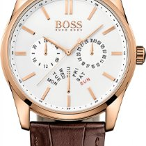 Hugo Boss 1513125 new