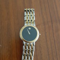 Movado Red Label occasion