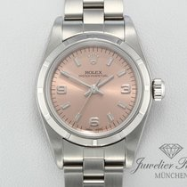 Rolex Oyster Perpetual 76030 1999 occasion