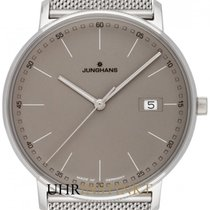 Junghans FORM 041/4886.44 2020 new
