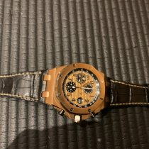 Audemars Piguet Royal Oak Offshore Chronograph 26470OR.OO.A002CR.01 rabljen