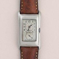 Rolex Prince 971 1939 usados