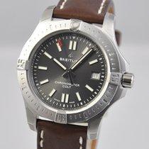 Breitling Chronomat Colt A17313101F1X2 2020 new