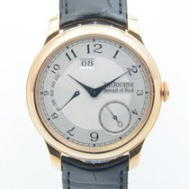 fpjourne watches all prices for fpjourne watches on