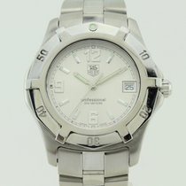 TAG Heuer 2000 WN111C-0 pre-owned