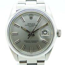 Rolex Oyster Date 1500