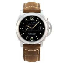 Panerai Luminor Marina Automatic PAM01048 or PAM1048 neu