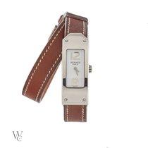 Hermès Kelly Stahl 15mm