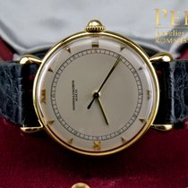 Vacheron Constantin Patrimony, Wintage, 18Kt.Gold, 35,5mm...