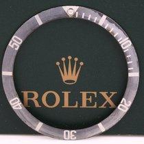 Rolex Submariner MK2 Long 5 Grey Ghost 1680 - 5512 - 5513...
