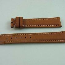 Sinn Armband neu 20mm Leder