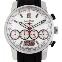 Eberhard & Co. Chrono 4 31065.1 occasion