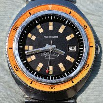 Ebel 2000 pre-owned