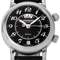 Montblanc 7026 2005 pre-owned