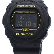 Casio G-Shock 48.9mm