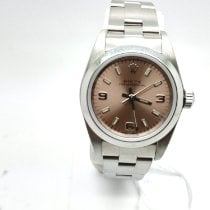 Rolex Oyster Perpetual 76080 2000 pre-owned