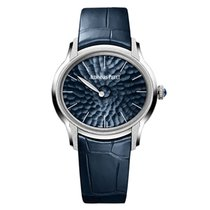 Audemars Piguet Millenary new 2019 Automatic Watch with original box and original papers 77266BC.GG.A326CR.01