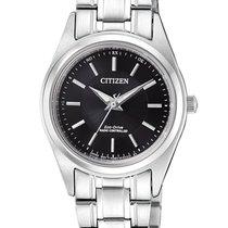 Citizen ES4030-84E new