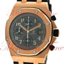 Audemars Piguet Royal Oak Offshore Chronograph 25940OK nouveau