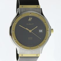 Hublot Classic 1520.2 pre-owned