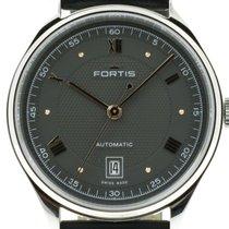 Fortis 902.20.21L new