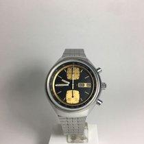 Seiko - Chronograph John Player Special Edition - 6138-8030 -...