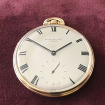 Πατέκ Φιλίπ (Patek Philippe) - Pocket Watch - 716/1 - Unisex -...
