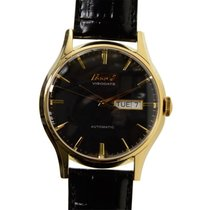 Tissot Heritage Stainless Steel Black Automatic T019.430.36.05...