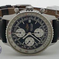 Breitling Navitimer Old Chronograph