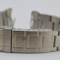 Rolex Submariner Bracelet 16610