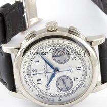 A. Lange & Söhne 1815 White Gold 401.026