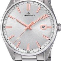 Candino C4621/1 new