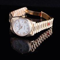 Rolex Day-Date 40 228238-0042 neu